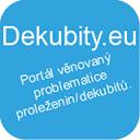dekubity eu