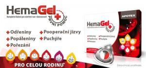 hemagel