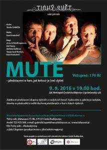 Mute_plakat_A4_rgb