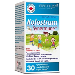 kolostrum-synermune-30-kapsli