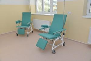 Centrum infúzní terapie