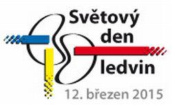 Logo_DenLedvin2015