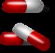 pills-161087__180