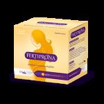 Fertiprona-packshot1-150x150