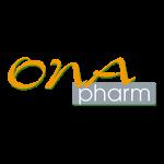 logo-onapharm-150x150
