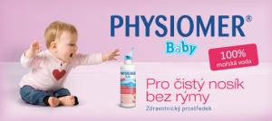 physiomer_baby_banner_podle_znacek-cz_1
