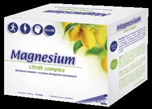 magnesium-citrat-web1-300x216